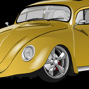 Vehicles and Tuning